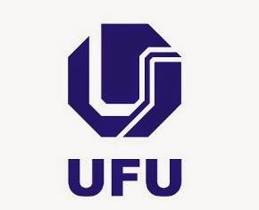 UFU Abre Vagas em Curso Pré-Enem 2017 Gratuito