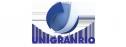 Vestibular 2018 da Unigranrio Tem Inscrições Abertas