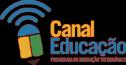 Canal Educação Inicia Curso Para o Enem 2017 Neste Sábado no Piauí