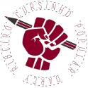 UFSJ Recebe Inscrições no Seu Cursinho Popular Darcy Ribeiro Enem 2017