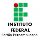 IF Sertão-PE Inscreve em Curso Pré-Enem 2017 Gratuito (Ouricuri)