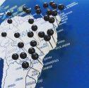 Provas do Enem 2017 Deverão Ser Aplicadas em Mais de 1,7 Mil Municípios do País