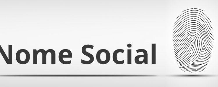 Enem 2017: 303 Pessoas Farão as Provas com Uso do Nome Social