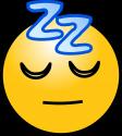 Você sabia Que o Sono é Importantíssimo nos Estudos?