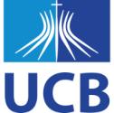 Católica de Brasília (UCB) Recebe Inscrições no Vestibular 2017.2