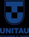 Abertas as Inscrições no Vestibular de Inverno 2017 da UNITAU