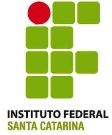 IFSC Inscreve no Vestibular 2017/2 em Cursos de Graduação