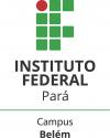 IFPA Inscreve no Processo Seletivo 2017/2 de Cursos Superiores