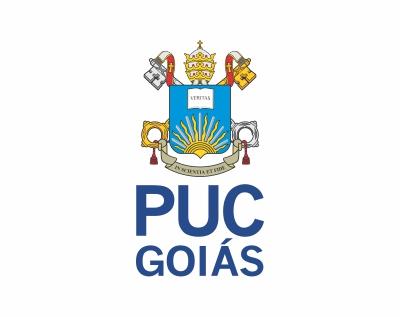 PUC Goiás Tem Inscrições em Vestibular Unificado Enem 2017/2 Até Hoje