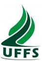 UFFS (Erechim) Recebe Inscrições Para Vagas Remanescentes