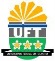 UFT Abre Inscrições Para Vagas Remanescentes 2017/2 Pelo Enem