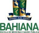 Vestibular 2017/2 da Escola Bahiana Inscreve Até Esta Sexta-feira