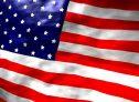 História Geral – O Caso Watergate nos Estados Unidos