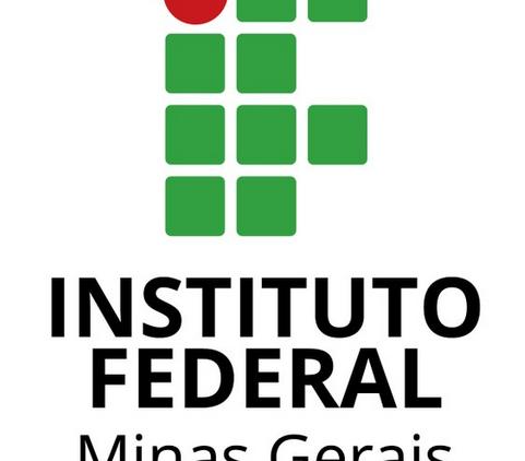 IFMG Recebe Inscrições no Vestibular 2017/2 Via Enem
