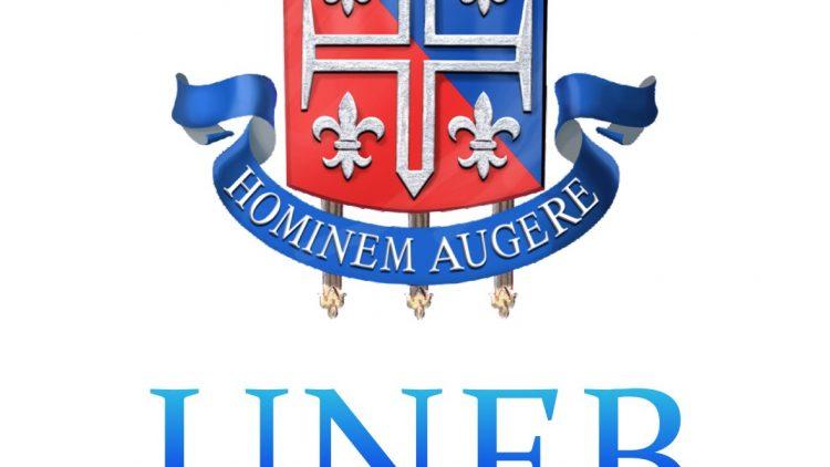 Vestibular 2018 da UNEB Inscreve Até 29 de Outubro