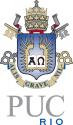 Vestibular 2018 da PUC Rio Recebe Inscrições Até 11 de Setembro