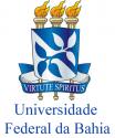 UFBA Abre Inscrições em Vestibular 2017.2 de Educação a Distância