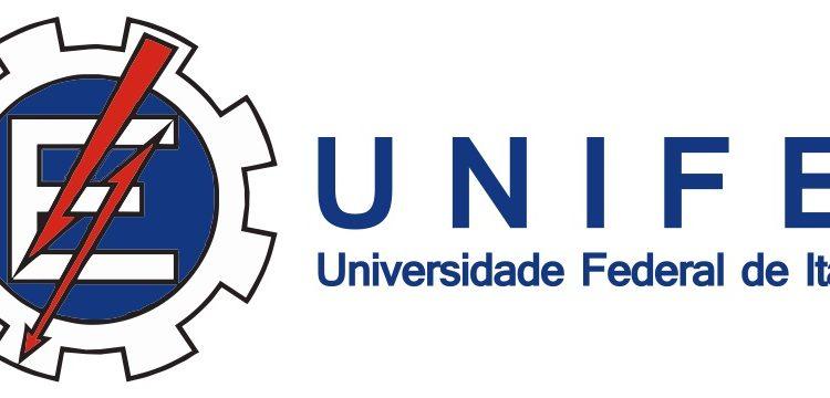 Cursinho Pré-Enem da Unifei Itabira Aceita Inscrições Nesta Quinta-feira