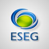ESEG (SP) Inscreve em Vestibular Agendado e Via Enem