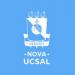 Vestibular 2018 da UCSal (BA) Oferece Mais de 4 Mil Vagas