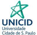 Vestibular Unicid 2018 Segue Com Inscrições Abertas
