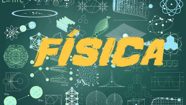 Estudando o Funcionamento das Alavancas – Física Enem