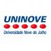 Vestibular 2018 de Medicina Uninove (SP) Segue Com Inscrições