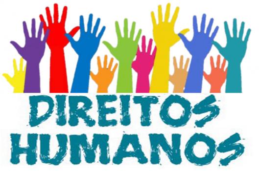 Políticas de Discriminação e Direitos Humanos