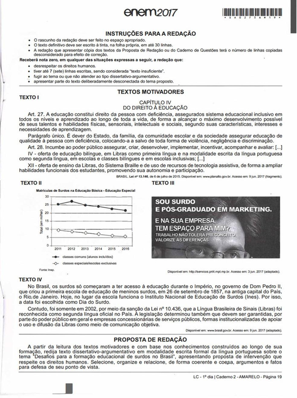 Estado sociedade brasileira e subdenvolvimento perpetuado 7