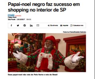 084d383c4 Papai Noel: com hífen ou não? • infoEnem