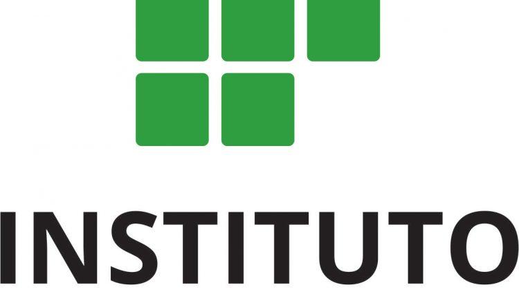 Vestibular IFPA 2019 Via Enem Inscreve Até 20 de Janeiro