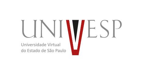 Abertas as Inscrições no Vestibular Univesp 2018