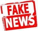 Enem 2018: Candidatos Podem Denunciar Fake News