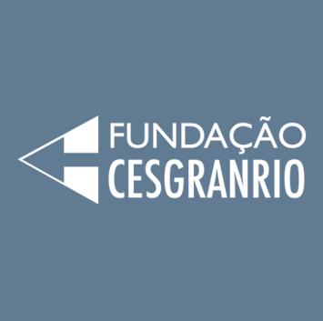 Abertas as Inscrições no Vestibular 2019 da Cesgranrio