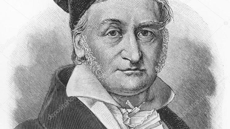 Lei de Gauss para Campos Elétricos