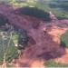 A Exploração de Minério de Ferro em Minas Gerais