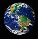 Conhecendo as Camadas da Terra