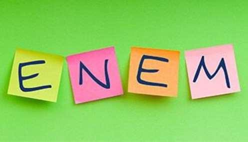Estão Abertas as Inscrições Para o Sisu 2020