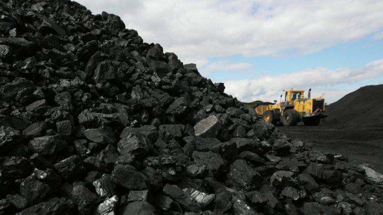 Estudando os Diferentes Tipos de Carvão