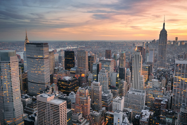 Estudando a Diferença Entre Cidade e Município