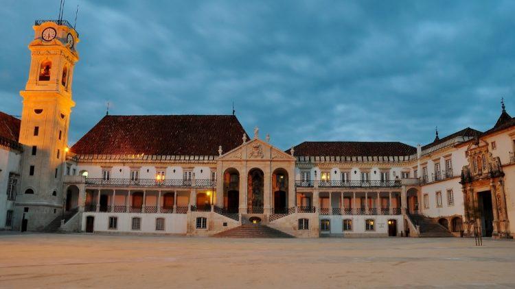 Enem 2019: MEC Amplia Número de Universidades Portuguesas Conveniadas