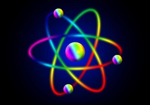 Estudando a Constante de Avogadro