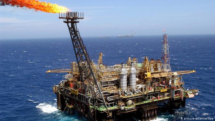 Como o Petróleo Pode Ser Abordado no Enem 2020