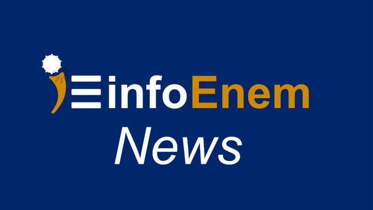 InfoEnem News: Resumo das Notícias da Última Semana