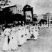 Mês da mulher: uma breve história do sufrágio feminino no Brasil