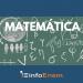 Questões de Matemática das Provas do Enem