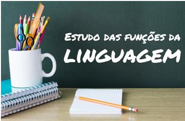 As Funções da Linguagem e como elas são Cobradas no Enem