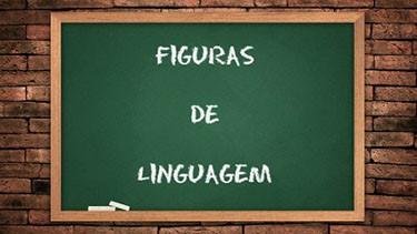 Figuras de Linguagem no ENEM