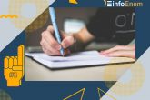 Redação Nota 1000: Possibilidades para a Redação do Enem PPL 2016
