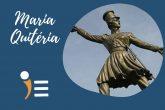 Maria Quitéria – a Mulan do Brasil